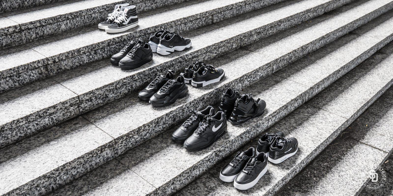 adidas superstar heren black friday
