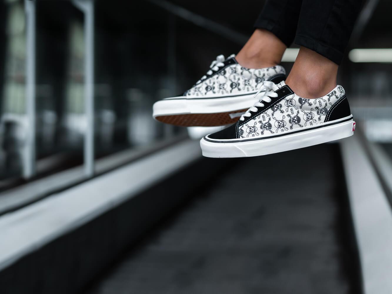 Sneaker District online shop Gratis verzending NLBEDEFR