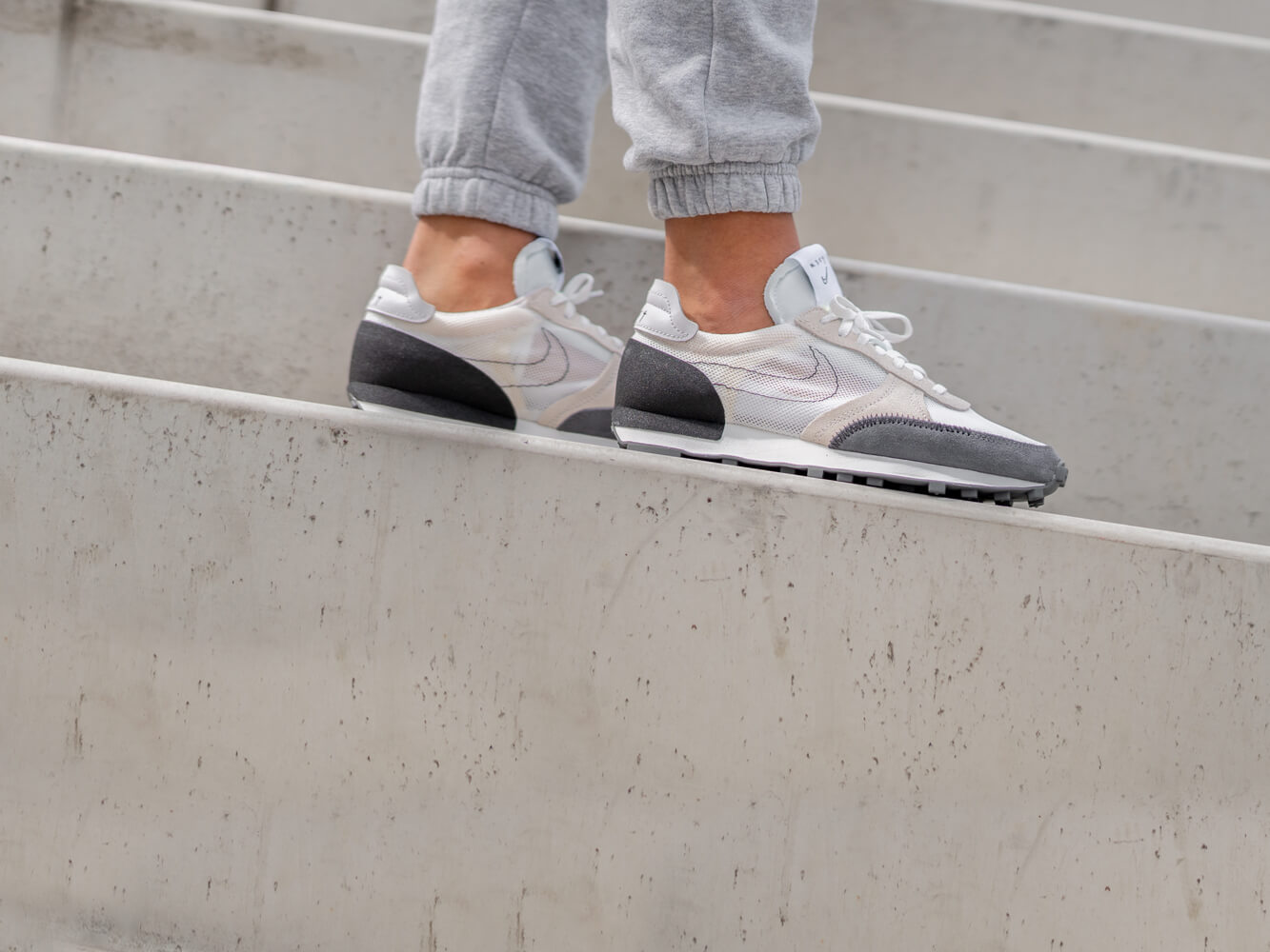 Tienda > adidas shoes for low price OFF 65