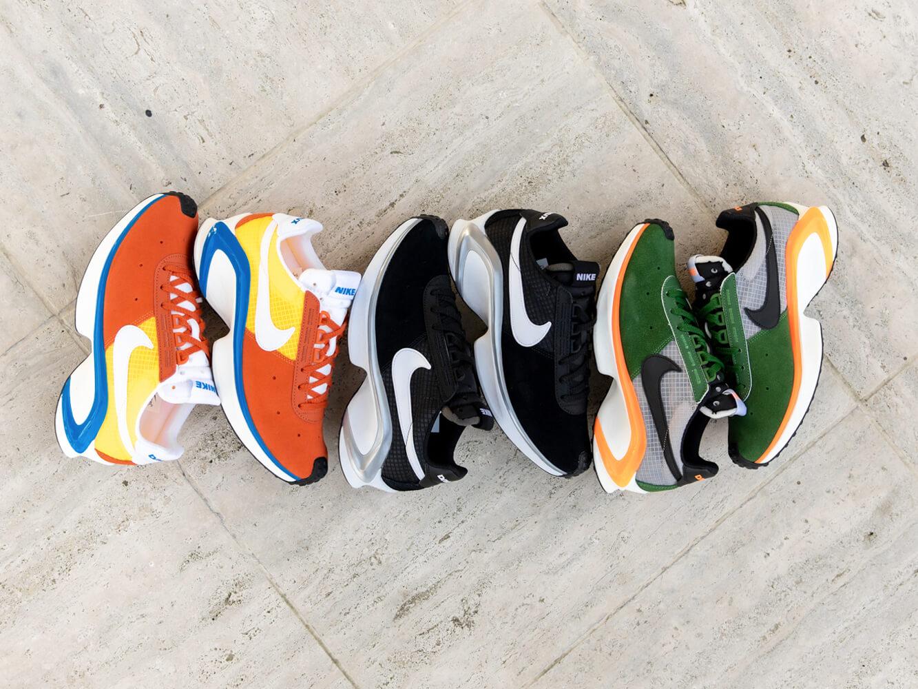 recinto Colgar Humillar  Sneaker District online shop - Livraison gratuite NL/BE/DE/FR